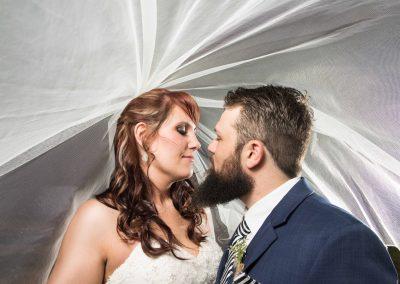 Albert and Marliese Wedding Testimonial